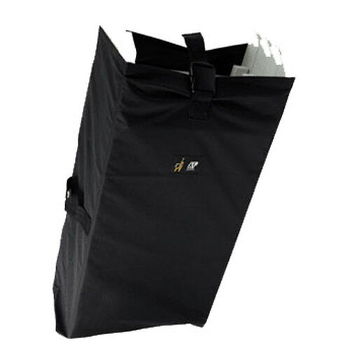 Our Waterproof Folding Chair Storage Bag is on sale now.