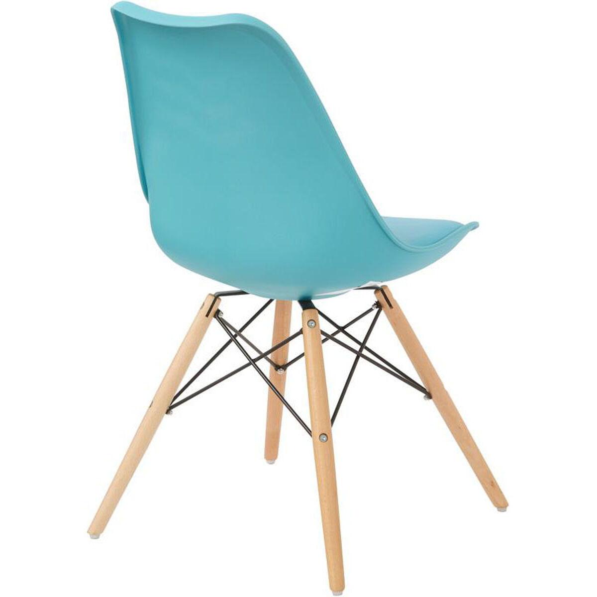 Ave Six Teal Allen Guest Chair Alnwg 7 Bizchair Com