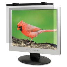 Business Source LCD Antiglare Filter