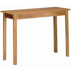 540 Sofa Table
