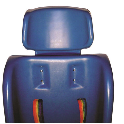 Our Headrest for Full Support Swing Seat - Small to Medium is on sale now.