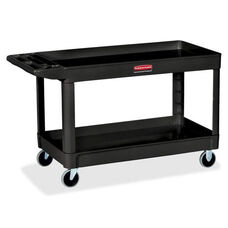 Rubbermaid Commercial Products Commercial 4