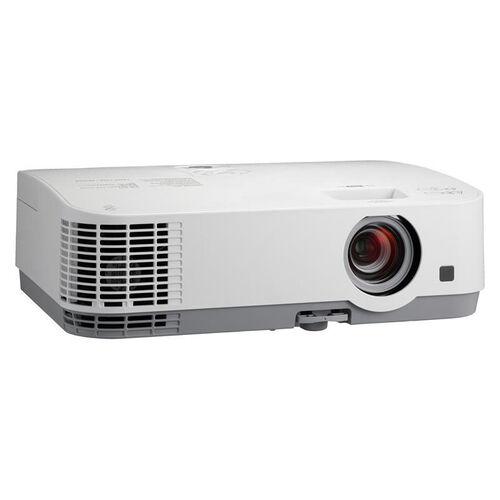 3600-Lumen Native Resolution ImagePro LCD Projector - 1280 x 800 WXGA Pixels - 13.4