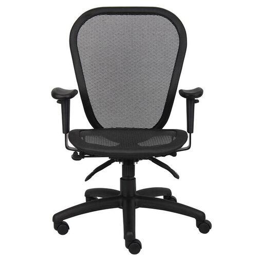 multi function mesh task chair b6018 bizchair com