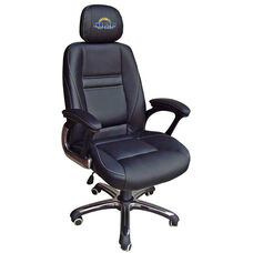 San Diego Chargers Office Chair