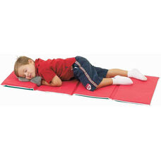 Pillow Rest Mat - 46