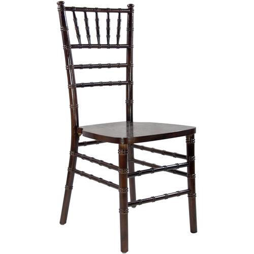 Advantage Fruitwood Chiavari Chair