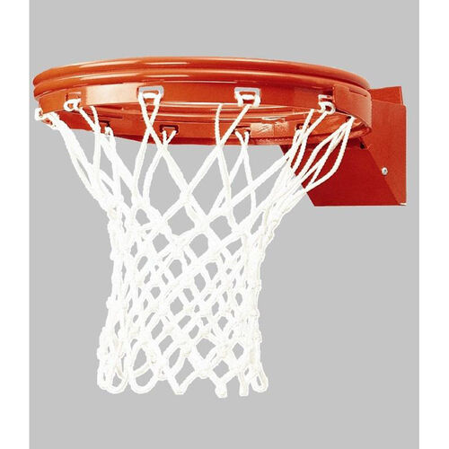 Our Double-Rim Heavy-Duty Recreational Flex Basketball Goal is on sale now.