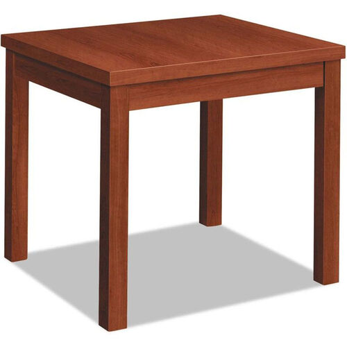 Our HON® Laminate Rectangular Occasional Table - 48
