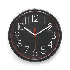 Lorell Wall Clock - 10