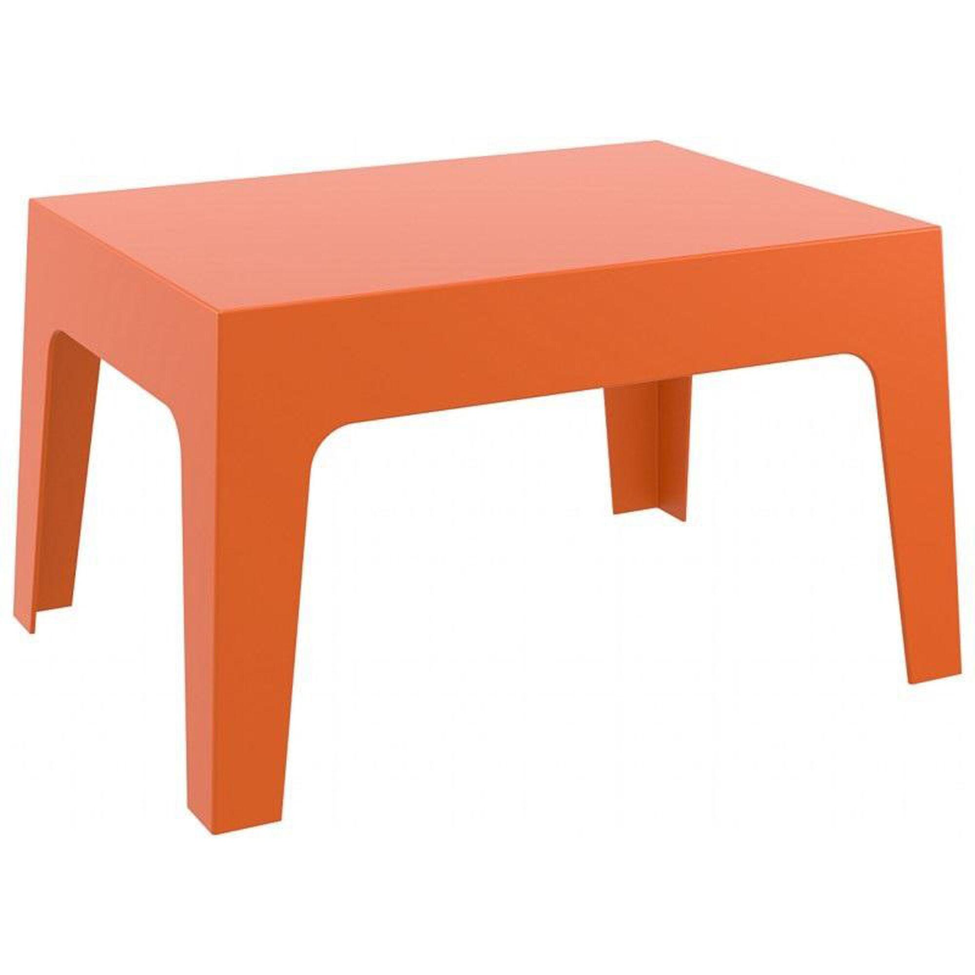 compamia isp064 ora cmp. Black Bedroom Furniture Sets. Home Design Ideas