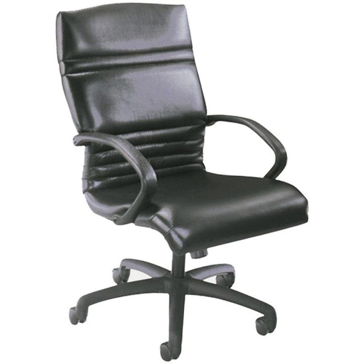 High Point Furniture Industries 1221 Hpf 1221