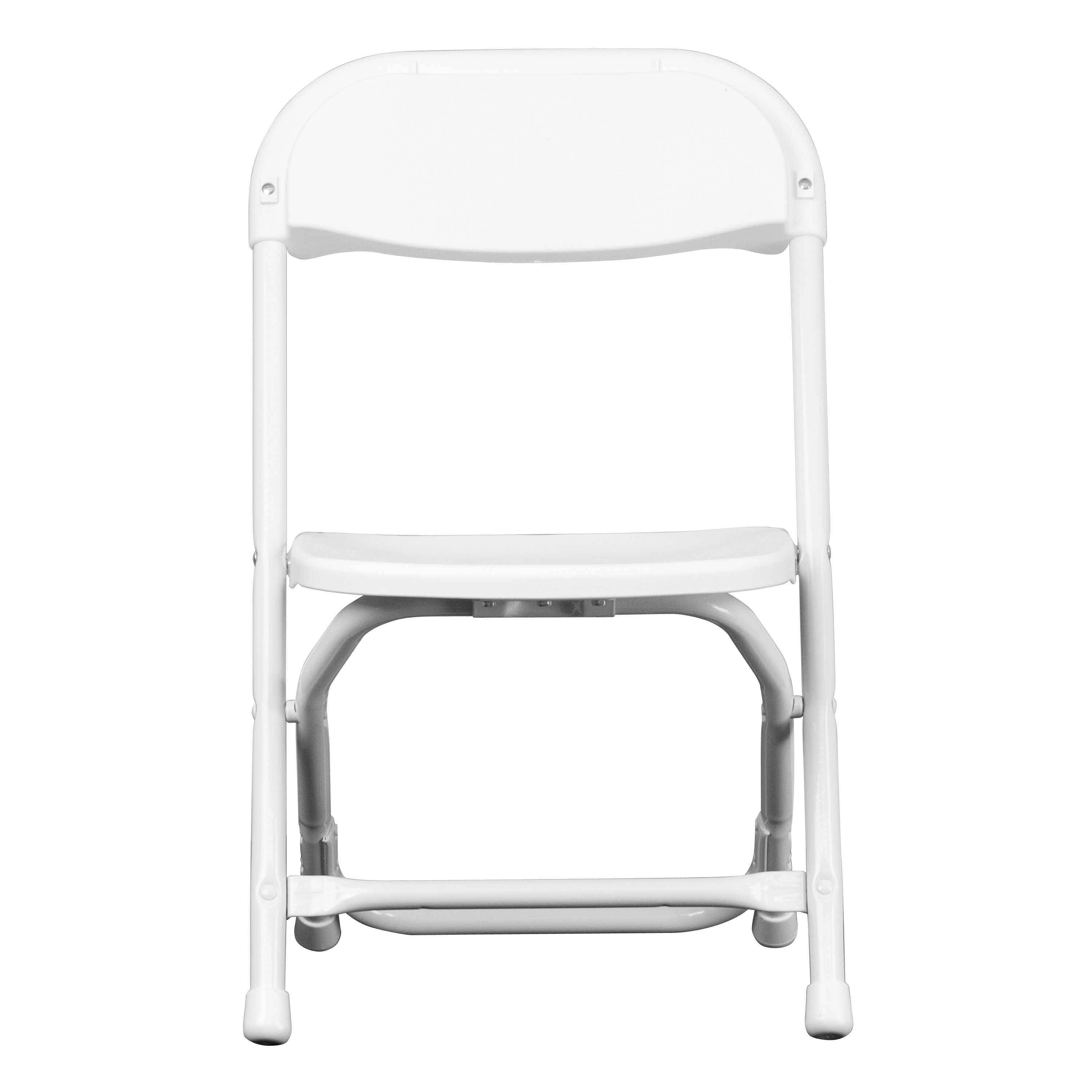 images kids white plastic folding chair