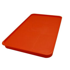 Insulated EXTREME X-TRAY Lid - Orange