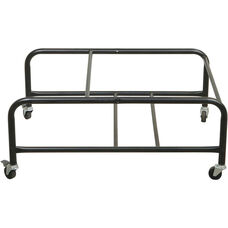 Work Smart Stacking Dolly for STC8302 and DC8309 Chairs