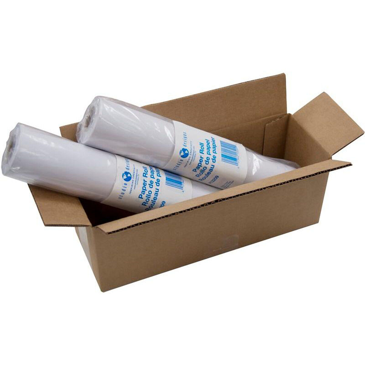 Custom research paper tubes southwest