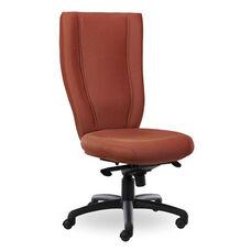 Monterey II 400 Series High Back Multiple Shift Swivel Tilt Chair
