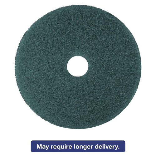Our 3M Cleaner Floor Pad 5300 - 17