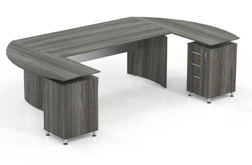 Our Medina Series - Suite #6 - Gray Steel is on sale now.