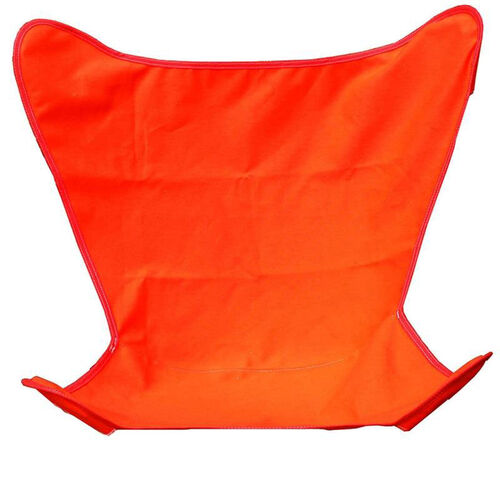 Our Butterfly Chair Replacement Cover - Orange is on sale now.
