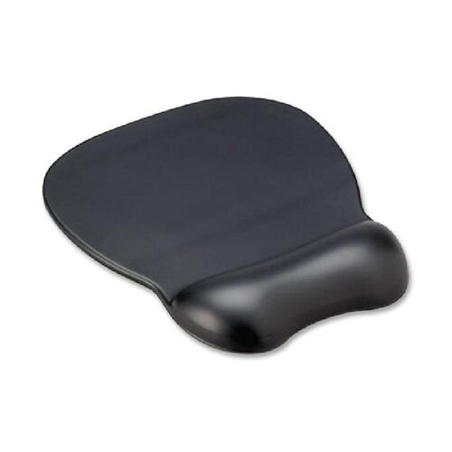 Our Compucessory Soft Skin Gel Wrist Rest & Mouse Pad is on sale now.