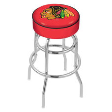 Chicago Blackhawks 25