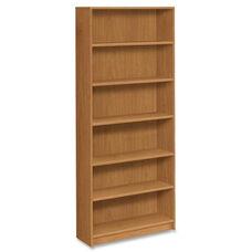 The HON Company 1877 Bookcase