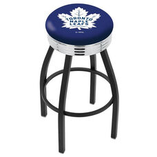 Toronto Maple Leafs 25