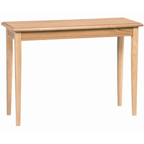 140 Sofa Table