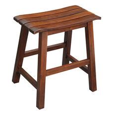 Classic Solid Wood 18