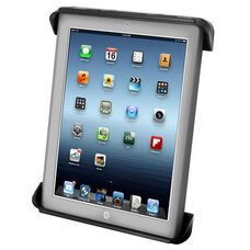Tablet or iPad Mount Accessory
