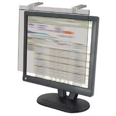 Kantek Lcd Privacy Antiglare Wide-Screen Filter