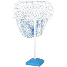 Disc Target Net