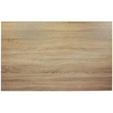 Midtown 30 x 48'' Rectangular Top - Sawmill Oak