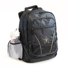 Vanderbilt University Team Logo Stealth Backpack