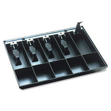 Mmf Industries Cash Drawer Replacement Tray