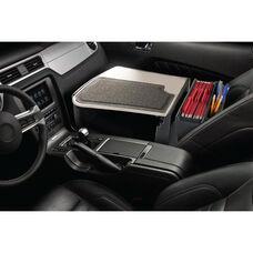 Efficiency GripMaster Auto Desk - Grey