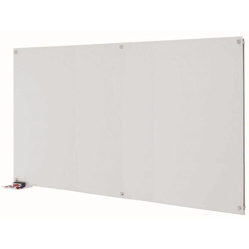 Our Pure Glass Marker Board - 48