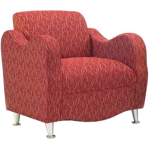 Our Quick Ship Claudia Club Chair is on sale now.