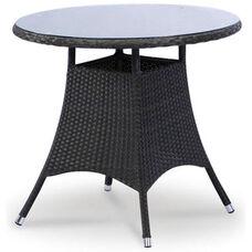 Circa Bistro Table