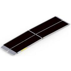 Suitcase® Trifold® Ramp Advantage Series - 10