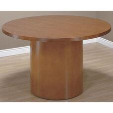 OSP Furniture Kenwood Hardwood Veneer 42