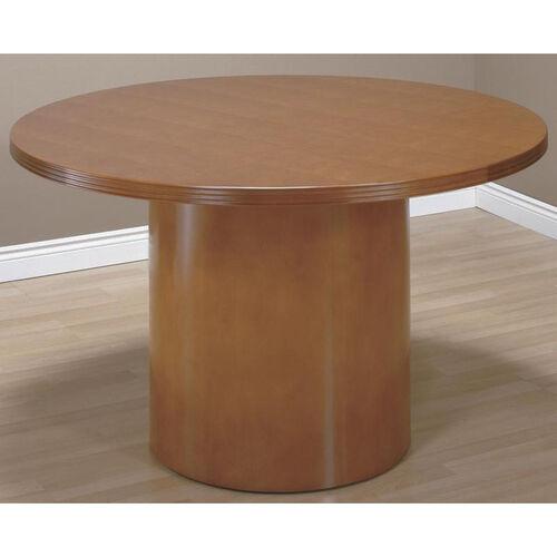 Our OSP Furniture Kenwood Hardwood Veneer 42