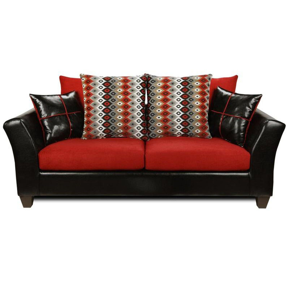 Chelsea home furniture 294170 s cr chel for Home furnishing sites