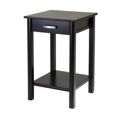 Liso Printer Stand