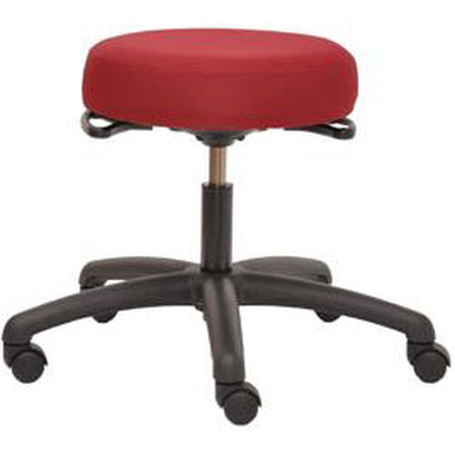Our Health 300 Series Basic Swivel Adjustable Height Medical Stool is on sale now.