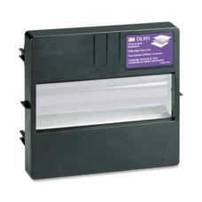 3M Laminate Refill Cartridge -f/ LS950 -Gloss -5.6 mil -8 1/2