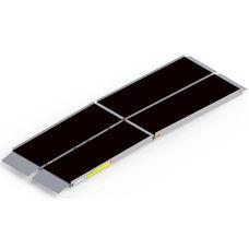 Suitcase® Trifold® Ramp Advantage Series - 8