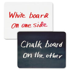 Chenille Kraft Company 2-In-1 Personal Combo Board - 12