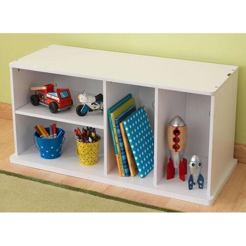 Our Kids Storage 16.89